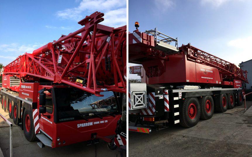 New-mobile-crane-arrival-Liebherr-LTM1200-5.1