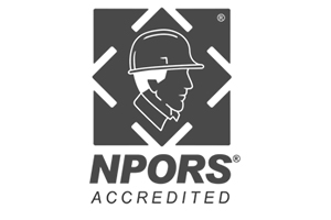 Operator Training Accredited