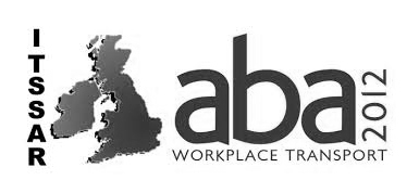 aba workplace transport