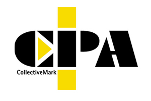 CPA - collective mark