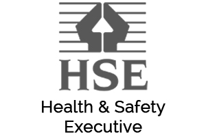 HSE - Health & Safety executive