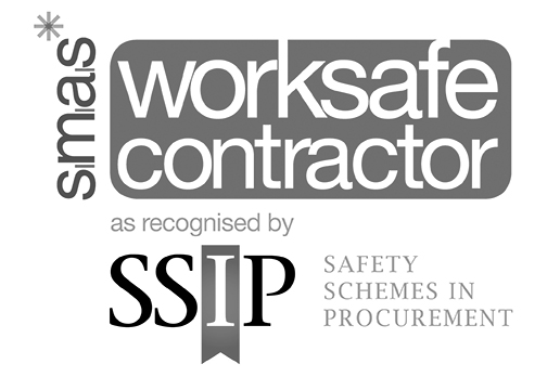 smas worksafe contractor verified