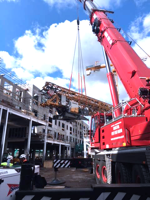 Liebherr-81k-Self-Erecting-Tower-Crane