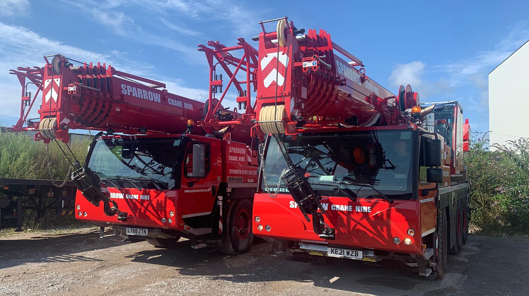 liebherr-1060-3.1-crane-hire
